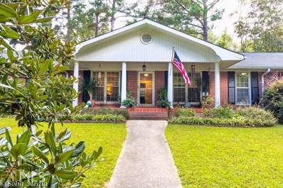 1380 Springwood Dr, Conyers, GA 30012 - MLS#: 8446404