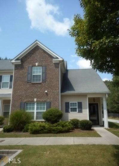 2555 Flat Shoals Rd, Atlanta, GA 30349 - MLS#: 8446447
