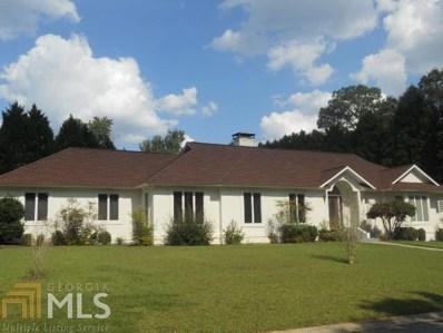 139 Cedar Creek Dr, Dublin, GA 31021 - MLS#: 8446460