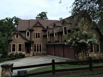 6135 Grand Marina Cir, Gainesville, GA 30506 - MLS#: 8446470