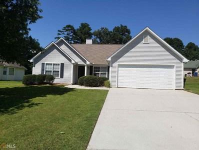 10522 Crabtree Dr, Jonesboro, GA 30238 - MLS#: 8446483