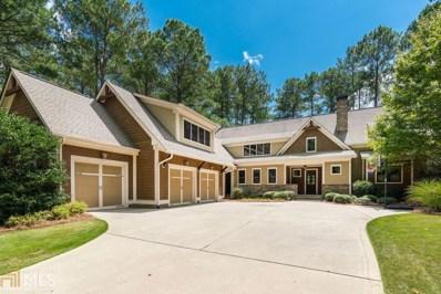 1281 Swift Creek, Greensboro, GA 30642 - MLS#: 8446491