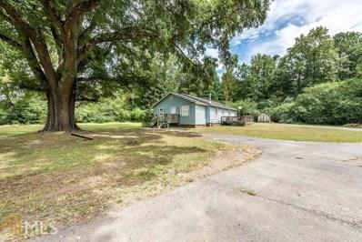 331 Rowland Springs Rd, Cartersville, GA 30121 - MLS#: 8446494
