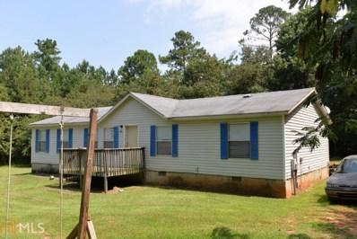 183 Pine Cone, Milledgeville, GA 31061 - MLS#: 8446495