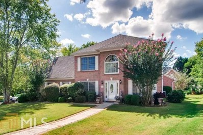 5716 Southland Walk, Stone Mountain, GA 30087 - MLS#: 8446558