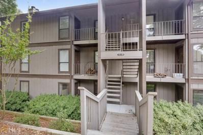 103 Cedar Ct, Marietta, GA 30067 - MLS#: 8446582
