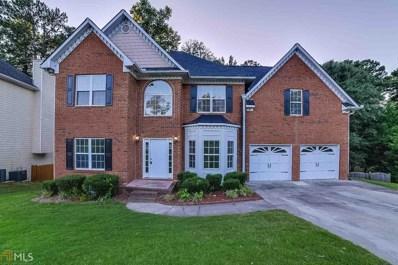 1756 Clayhill Pt, Marietta, GA 30064 - MLS#: 8446644
