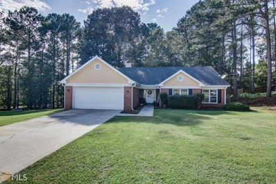 3875 SW Quail Manor Dr, Conyers, GA 30094 - MLS#: 8446687