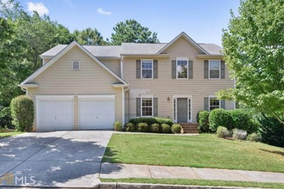 3042 Moser Way, Marietta, GA 30060 - MLS#: 8446705