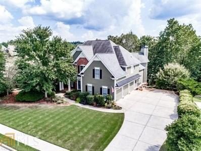 4101 Gold Mill Ridge, Canton, GA 30114 - MLS#: 8446720
