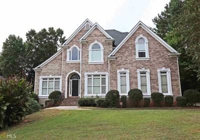 3841 Cherry Ridge Blvd, Decatur, GA 30034 - MLS#: 8446837