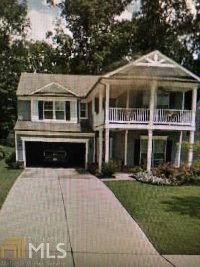 1026 Applegate Dr, Roswell, GA 30076 - MLS#: 8446840