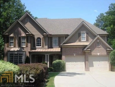 1463 Hickory Branch Trl, Kennesaw, GA 30152 - MLS#: 8446895