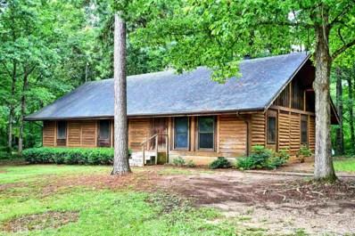 3425 Hammett, Hogansville, GA 30230 - MLS#: 8446903