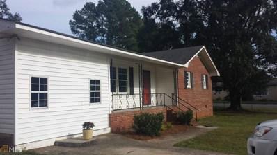 504 Pine St, Cedartown, GA 30125 - MLS#: 8446927