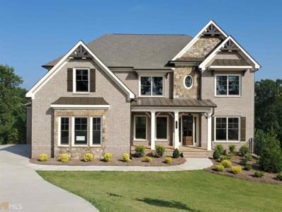 5483 Winding Ridge Trl, Buford, GA 30518 - #: 8446960