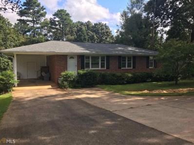 117 Baxter Rd, Commerce, GA 30529 - MLS#: 8446969