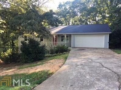 2666 Tammi Ln, Gainesville, GA 30506 - MLS#: 8447010