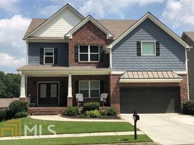 5581 Creek Dale, Buford, GA 30518 - MLS#: 8447064