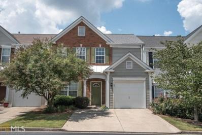 13300 Morris Rd, Milton, GA 30004 - MLS#: 8447065