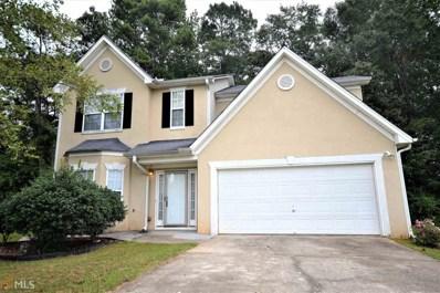 329 Kendrick Estates Dr, Jonesboro, GA 30238 - MLS#: 8447151