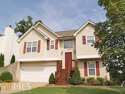 2314 Wavetree Ln, Acworth, GA 30101 - MLS#: 8447194