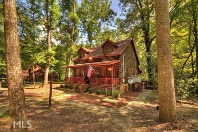 45 Whitewater Ln, Ellijay, GA 30536 - MLS#: 8447233