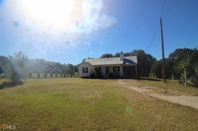 924 Old Hog Mountain Rd, Hoschton, GA 30548 - MLS#: 8447253