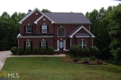 91 Righteous, Jefferson, GA 30549 - MLS#: 8447304