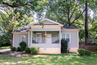 3288 Myrtle, College Park, GA 30337 - MLS#: 8447307