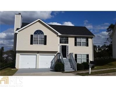 11066 Pebble Ridge Dr, Hampton, GA 30228 - MLS#: 8447342