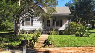 1 Robertson St, LaGrange, GA 30241 - MLS#: 8447359