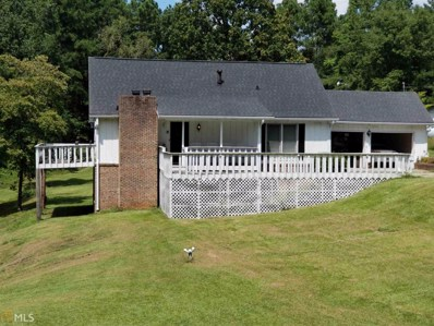 2810 White Ct, Conyers, GA 30012 - MLS#: 8447395