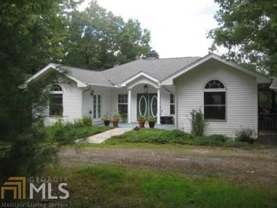 427 Baylaurel, Helen, GA 30545 - MLS#: 8447439