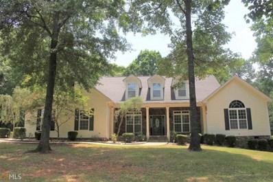 1671 Hightower Rd, Hogansville, GA 30230 - MLS#: 8447576