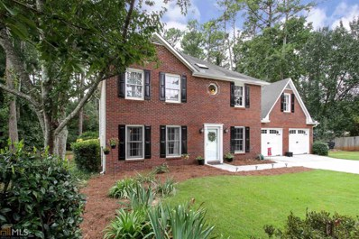 104 Cherry Holw, Peachtree City, GA 30269 - MLS#: 8447585
