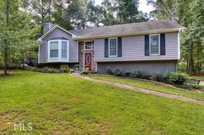 74 Cagle Way, Hiram, GA 30141 - MLS#: 8447720
