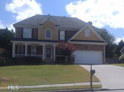 2515 Potomac View Ct UNIT 89, Grayson, GA 30017 - MLS#: 8447725