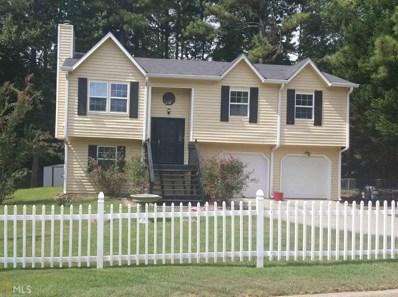 5224 Brough Ln, Stone Mountain, GA 30088 - MLS#: 8447757