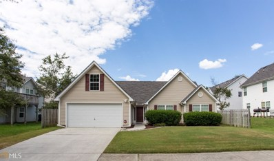 1626 Virgil Pond, Loganville, GA 30052 - MLS#: 8447772