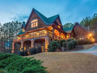 427 Golden Delicious, Clarkesville, GA 30523 - MLS#: 8447834