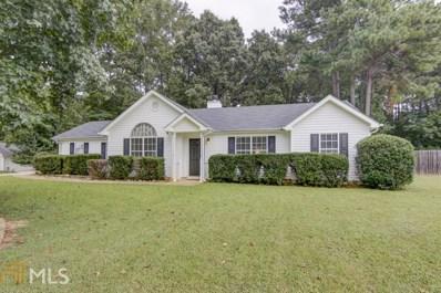 105 Hayward Bishop Way, Senoia, GA 30276 - MLS#: 8447872