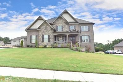 947 Heritage Post Ln, Grayson, GA 30017 - MLS#: 8447905