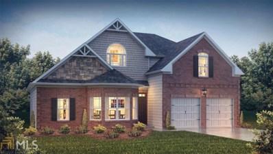 205 Silver Ridge Rd, Covington, GA 30016 - MLS#: 8447983