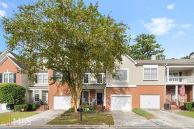 4960 Warmstone Way, Atlanta, GA 30339 - MLS#: 8447988