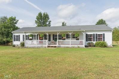 1988 Moores Ford Rd, Bogart, GA 30622 - MLS#: 8448030