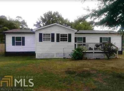5136 Bay Creek Church Rd, Loganville, GA 30052 - MLS#: 8448098