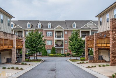 7265 Glisten Ave UNIT 131, Sandy Springs, GA 30328 - MLS#: 8448123