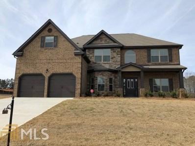 240 Silver Ridge Rd, Covington, GA 30016 - MLS#: 8448124