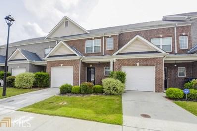 2555 Flat Shoals Rd, Atlanta, GA 30349 - MLS#: 8448142